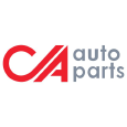 CA Auto Parts Logo