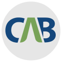 Caribbean Association Of Banks Inc logo icon