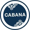 Cabana logo icon
