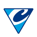 Cabarrus County logo icon