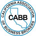 Cabb logo icon