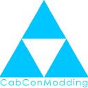 Cab Con Modding logo icon