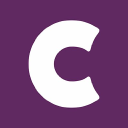 Cabeau - Send cold emails to Cabeau