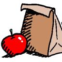 Cabec logo icon