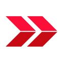 Cab Forward logo icon