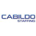 Louisiana Commercial Labor Contractor logo icon