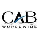 Cab Inc logo icon