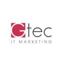 Gtec Marketing logo icon
