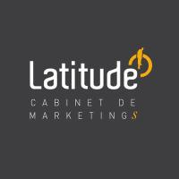 emploi-cabinet-latitude
