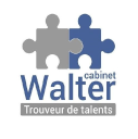 Cabinet Walter logo icon