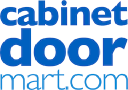 Cabinet Door Mart logo icon