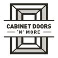 Cabinet Doors 'N' More Logo