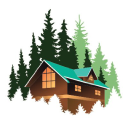 Cabins For You logo icon