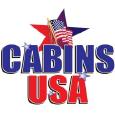 cabinsusa Logo