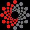 Cablcon logo icon