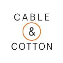 Cable & Cotton logo icon