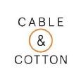 Cable & Cotton Logo