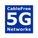 Cable Free logo icon