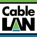 Cable Lan logo icon