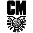 Cable Markers Co logo icon