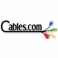 Cables Logo
