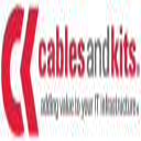Read CablesAndKits Reviews