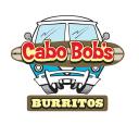 Cabo Bob's logo icon