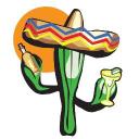 Cabo Flats logo icon