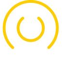 Cabonline logo icon
