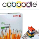 Read Caboodle Reviews