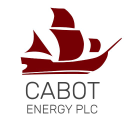 Cabot Energy Plc logo icon