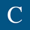 Consumer Credit logo icon