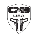 Cabot Gun logo icon