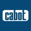 Cabot Shipping logo icon