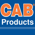 Cab Products logo icon