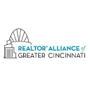 Cincinnati Area Board Of Realtors logo icon