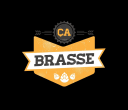 ça Brasse! logo icon