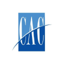 Canadian Airports Council logo icon
