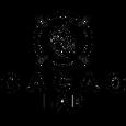 Cacao Lab Logo