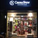 Cacaushow.com