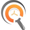 Cacharya logo icon