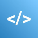 Cacher logo icon