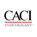 CACI International Company Logo