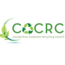 CACRC - Baton Rouge - Send cold emails to CACRC - Baton Rouge