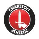 Charlton Athletic Community Trust logo icon