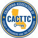 Cacttc logo icon