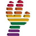 Cactuscontainers logo icon