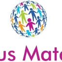 Cactus Materials logo icon