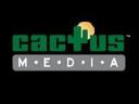 Cactus Media logo icon