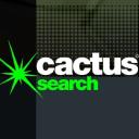 Cactus Search logo icon